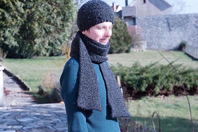 Bonnet-et-echarpeGalaxie01