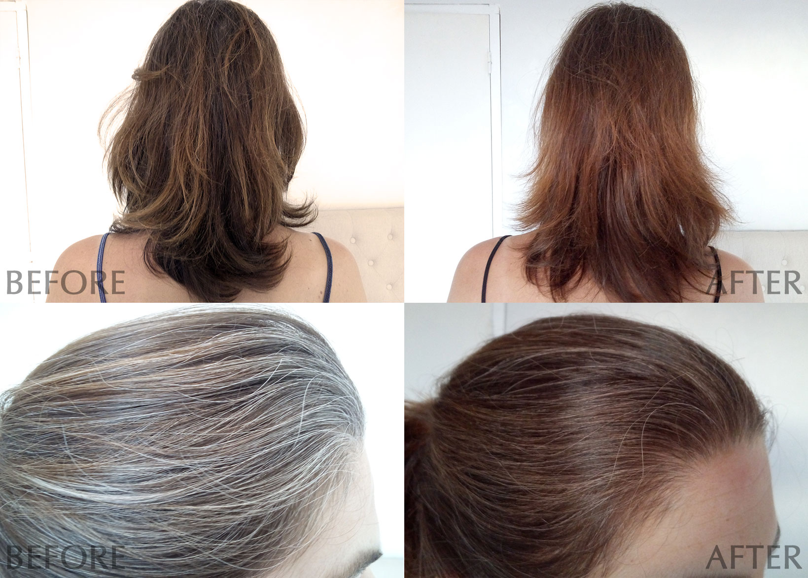 Avant-Après-Coloration-Logona